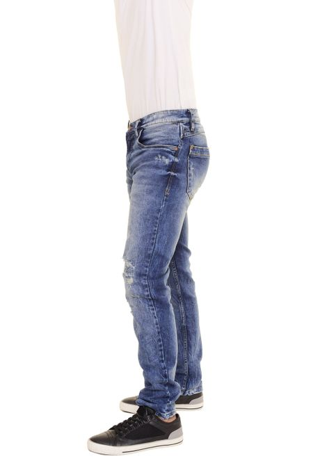 Jean-QUEST-Slim-Fit-QUE110170121-Azul-Oscuro-2