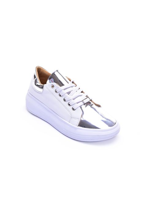Zapatos-QUEST-QUE216170028-Blanco-1