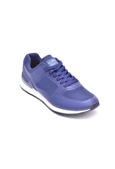 Zapatos-QUEST-116017055-Azul-Oscuro-1