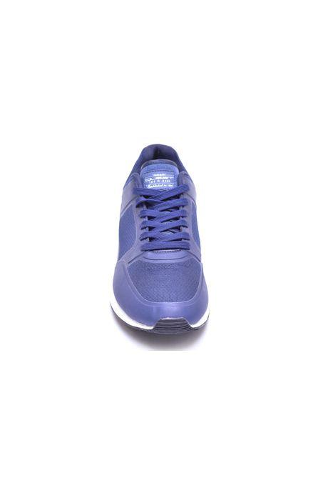 Zapatos-QUEST-116017055-Azul-Oscuro-2