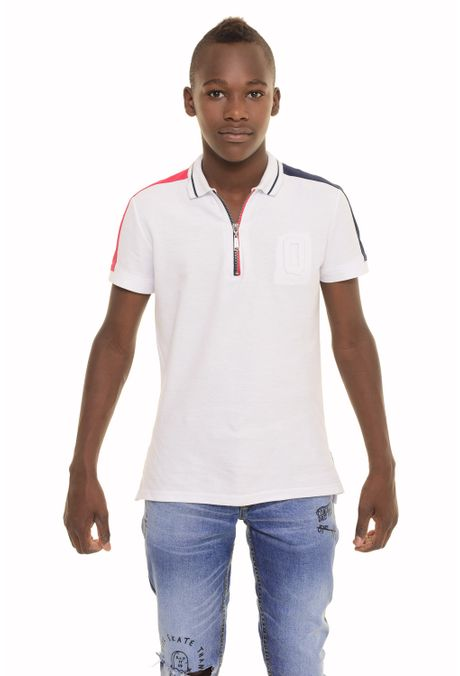 Polo-QUEST-QUE362170020-Blanco-1