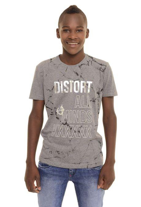 Camiseta-QUEST-QUE312170029-Gris-Jaspe-Medio-1
