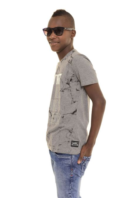 Camiseta-QUEST-QUE312170029-Gris-Jaspe-Medio-2