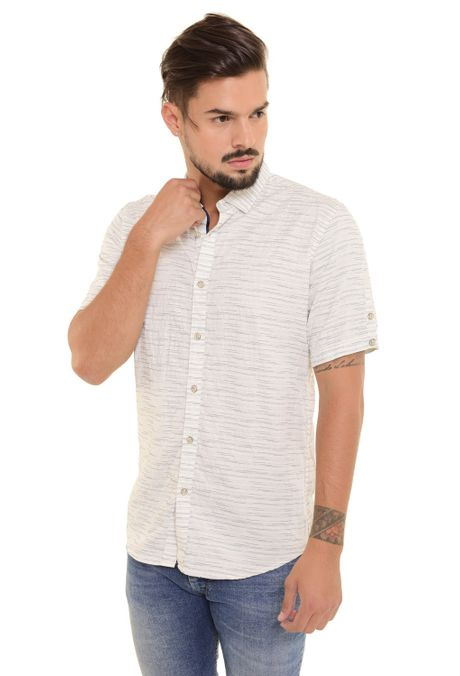Camisa-QUEST-Slim-Fit-QUE111170100-Crudo-1