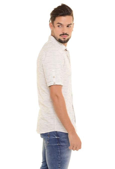 Camisa-QUEST-Slim-Fit-QUE111170100-Crudo-2