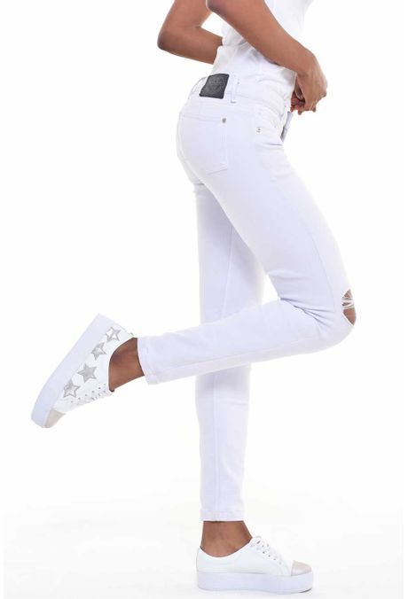 Jean-QUEST-Skinny-Fit-QUE210170001-Blanco-2
