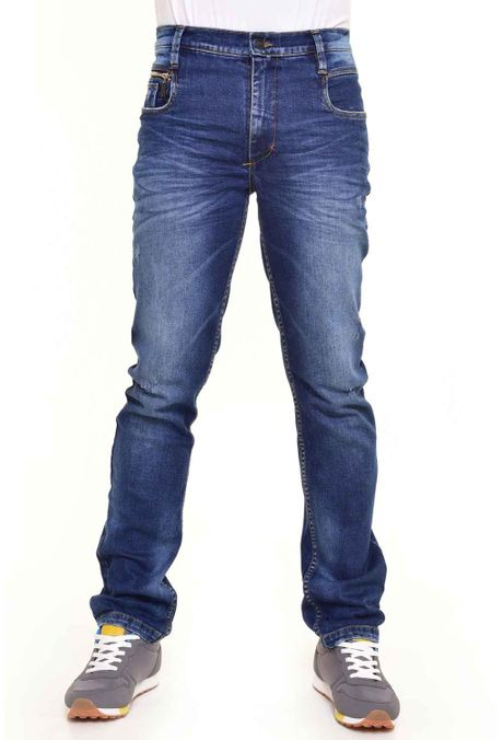 Jean-QUEST-Original-Fit-QUE110170081-Azul-Medio-1