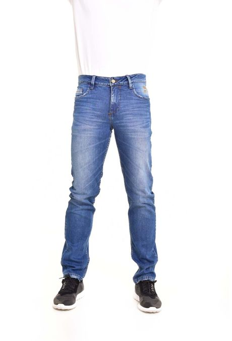 Jean-QUEST-Slim-Fit-QUE110170096-Azul-Medio-1