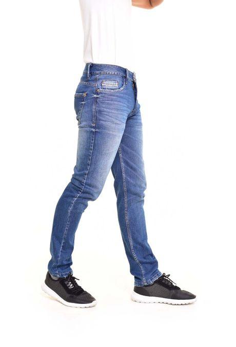 Jean-QUEST-Slim-Fit-QUE110170096-Azul-Medio-2