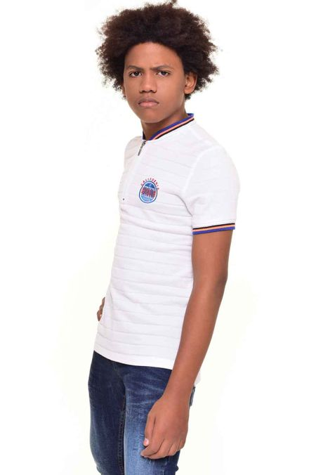 Polo-QUEST-QUE362170014-Blanco-2