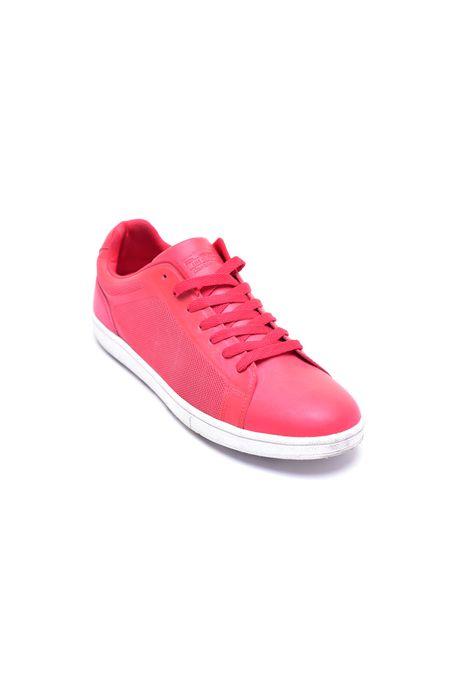 Zapatos-QUEST-116017011-Rojo-1