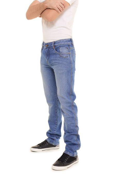 Jean-QUEST-Slim-Fit-QUE110170153-Azul-Medio-2