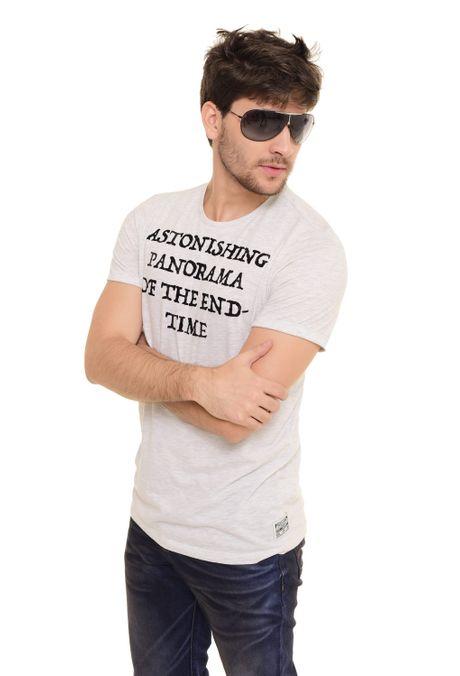 Camiseta-QUEST-Slim-Fit-QUE112170159-Gris-Jaspe-1