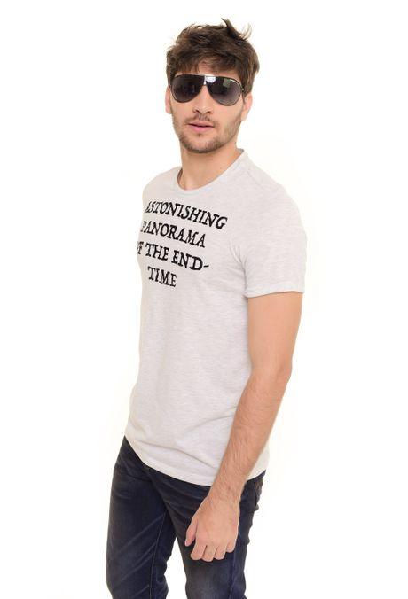 Camiseta-QUEST-Slim-Fit-QUE112170159-Gris-Jaspe-2