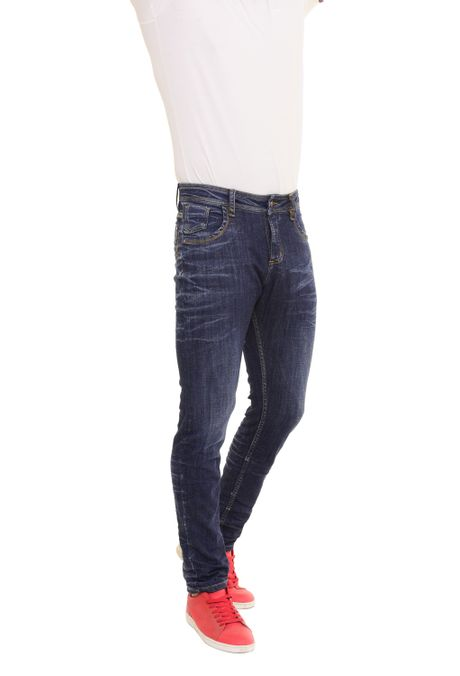 Jean-QUEST-Skinny-Fit-QUE110170144-Azul-Oscuro-1