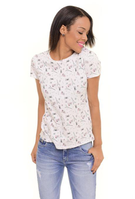 Camiseta-QUEST-QUE263170049-Blanco-1
