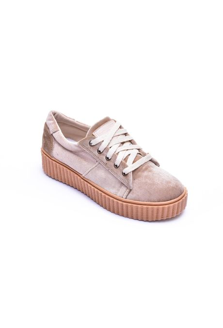 Zapatos-QUEST-QUE216170024-Beige-1