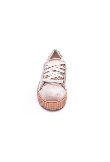 Zapatos-QUEST-QUE216170024-Beige-2