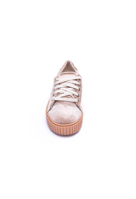 Zapatos-QUEST-QUE216170024-Beige-2