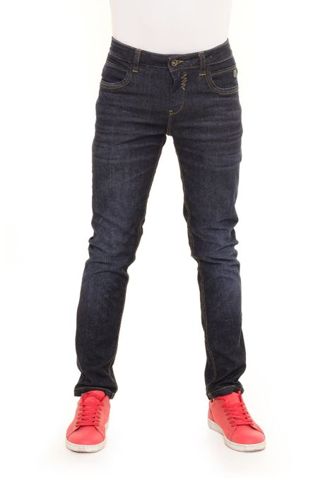 Jean-QUEST-Skinny-Fit-QUE110170174-Azul-Oscuro-1