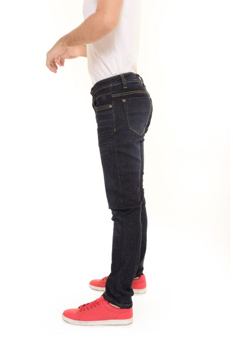 Jean-QUEST-Skinny-Fit-QUE110170174-Azul-Oscuro-2