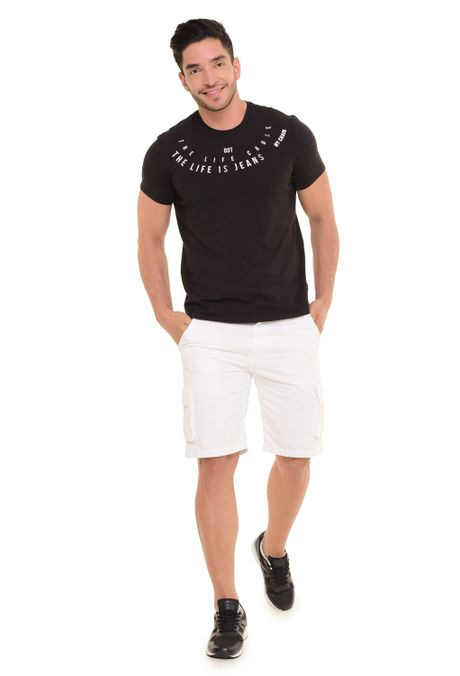Camiseta-QUEST-Slim-Fit-QUE112170184-Negro-2