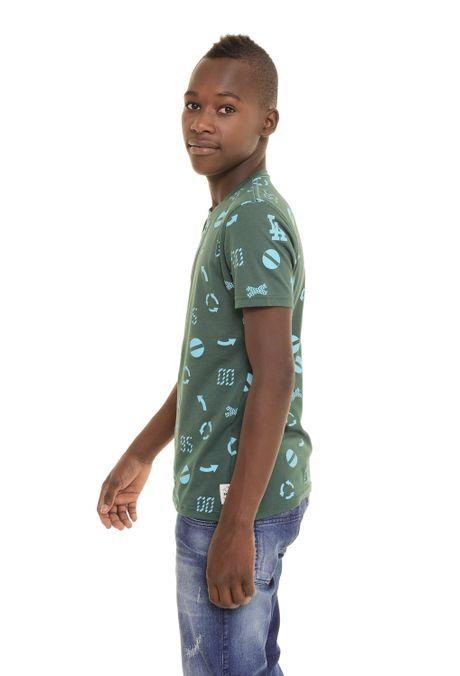 Camiseta-QUEST-QUE363170041-Verde-Botella-2