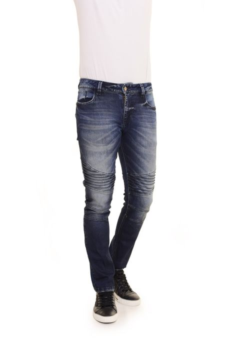 Jean-QUEST-Slim-Fit-QUE110170123-Azul-Oscuro-1