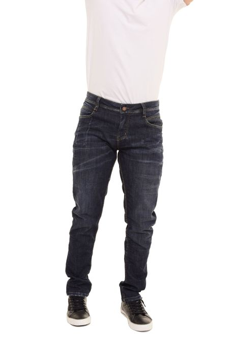 Jean-QUEST-Slim-Fit-QUE110170150-Azul-Oscuro-1