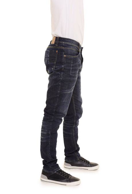 Jean-QUEST-Slim-Fit-QUE110170150-Azul-Oscuro-2