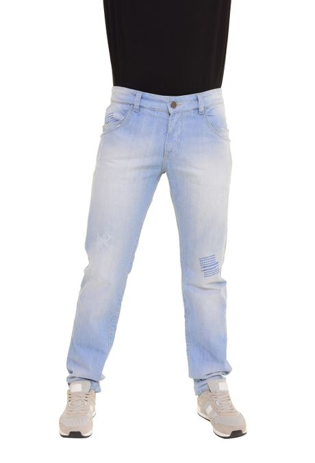 Jean-QUEST-Slim-Fit-QUE110170162-Azul-Claro-1