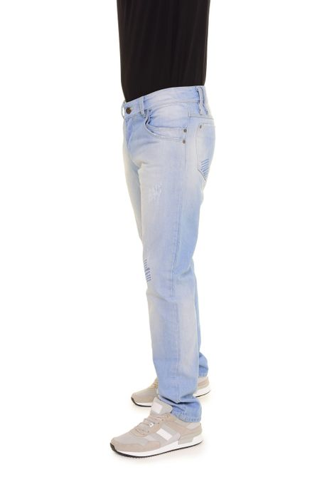 Jean-QUEST-Slim-Fit-QUE110170162-Azul-Claro-2
