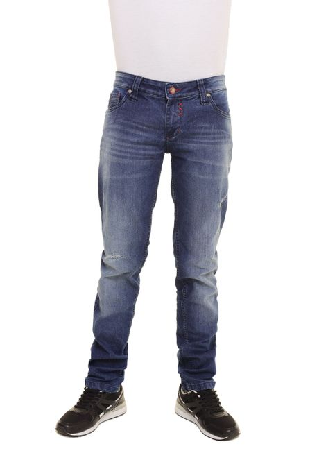 Jean-QUEST-Slim-Fit-QUE310170026-Azul-Oscuro-1