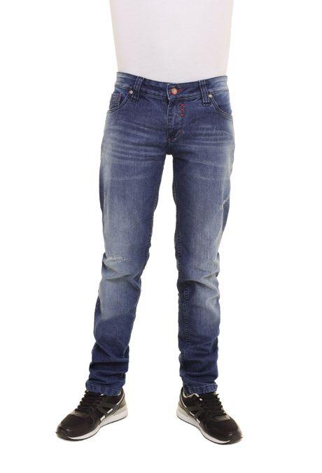 Jean-QUEST-Slim-Fit-QUE310170026-Azul-Oscuro-1