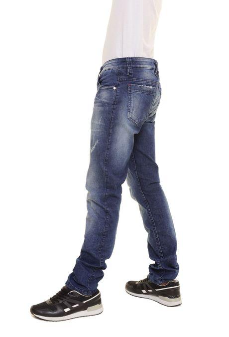 Jean-QUEST-Slim-Fit-QUE310170026-Azul-Oscuro-2