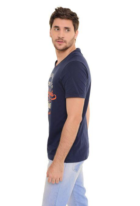 Camiseta-QUEST-Original-Fit-QUE112170132-Azul-Oscuro-2