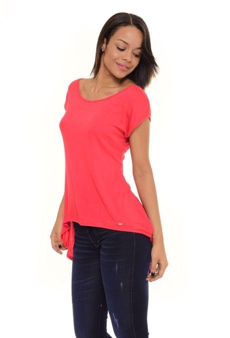 Camiseta-QUEST-QUE212170081-Rojo-2