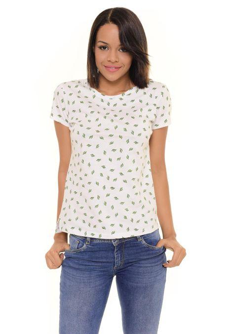 Camiseta-QUEST-QUE263170047-Blanco-1
