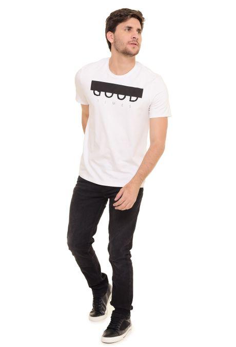 Camiseta-QUEST-Slim-Fit-QUE112170108-Blanco-1