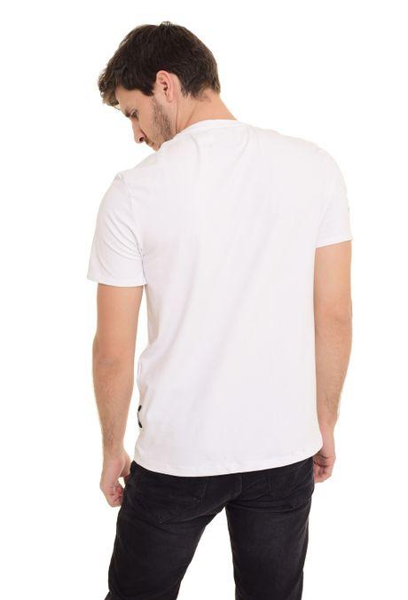 Camiseta-QUEST-Slim-Fit-QUE112170108-Blanco-2
