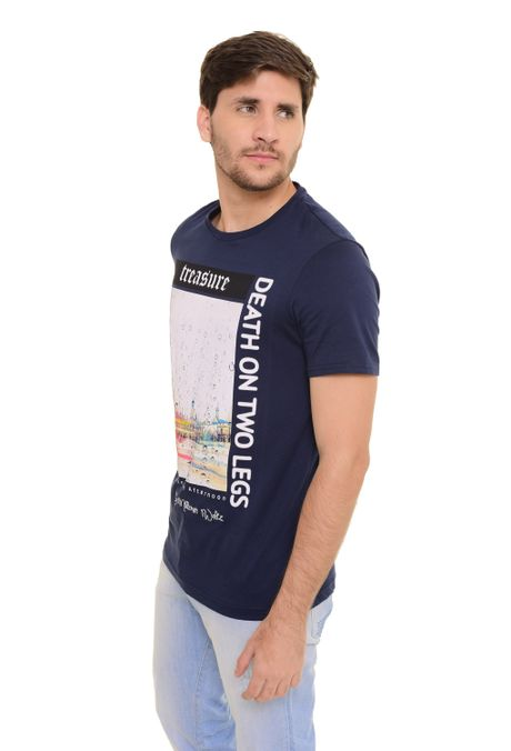 Camiseta-QUEST-Original-Fit-QUE112170152-Azul-Oscuro-2