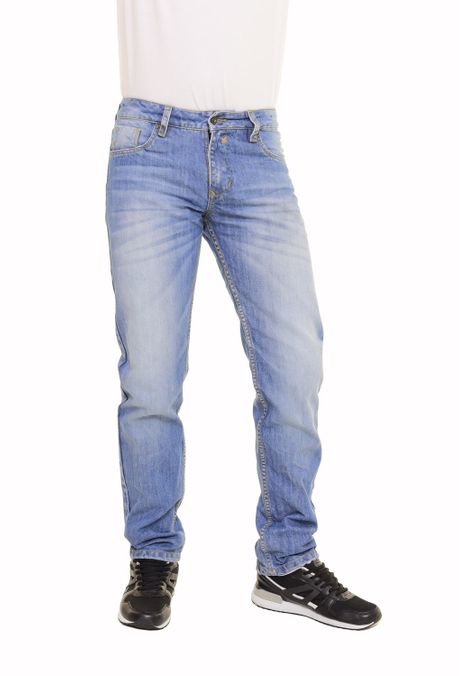 Jean-QUEST-Original-Fit-QUE110170171-Azul-Medio-1