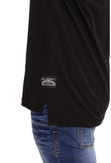 Camiseta-QUEST-Slim-Fit-QUE112170158-Negro-2