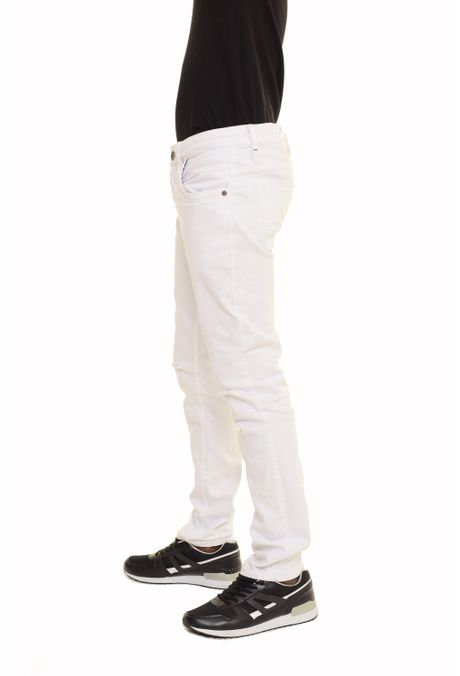 Jean-QUEST-Skinny-Fit-QUE310170038-Blanco-2