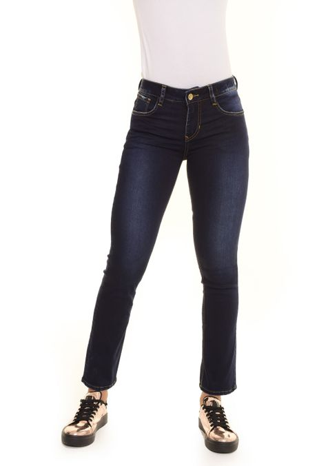 Jean-QUEST-Straight-Fit-QUE210170069-Azul-Oscuro-1