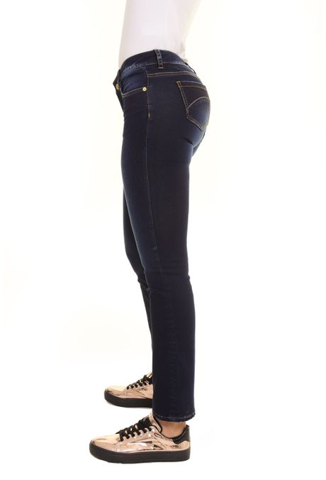 Jean-QUEST-Straight-Fit-QUE210170069-Azul-Oscuro-2