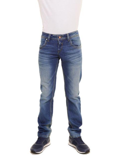 Jean-QUEST-Slim-Fit-QUE310170031-Azul-Medio-1