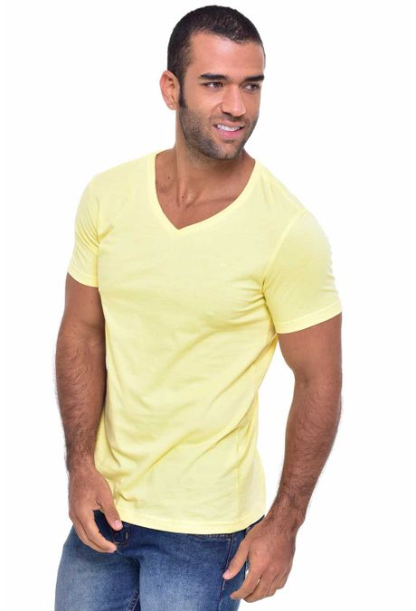 Camiseta-QUEST-Slim-Fit-163010502-10-Amarillo-1