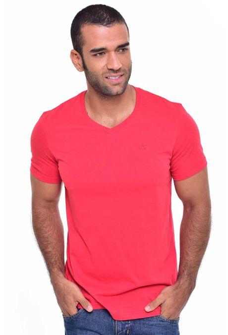 Camiseta-QUEST-Slim-Fit-163010502-12-Rojo-1