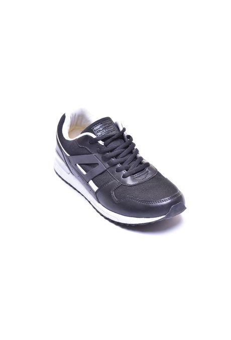 Zapatos-QUEST-116017058-Negro-1